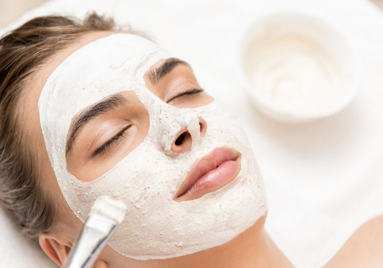 Onyx Aesthetic Skin Treatments