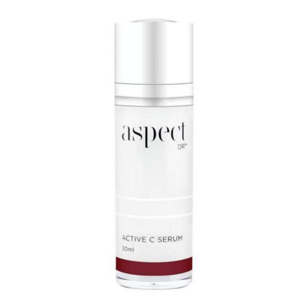 Aspect Dr Active C Serum 30ml