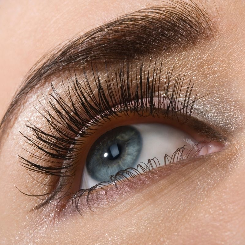 Onyx Aesthetic Eyebrow and Lash Services